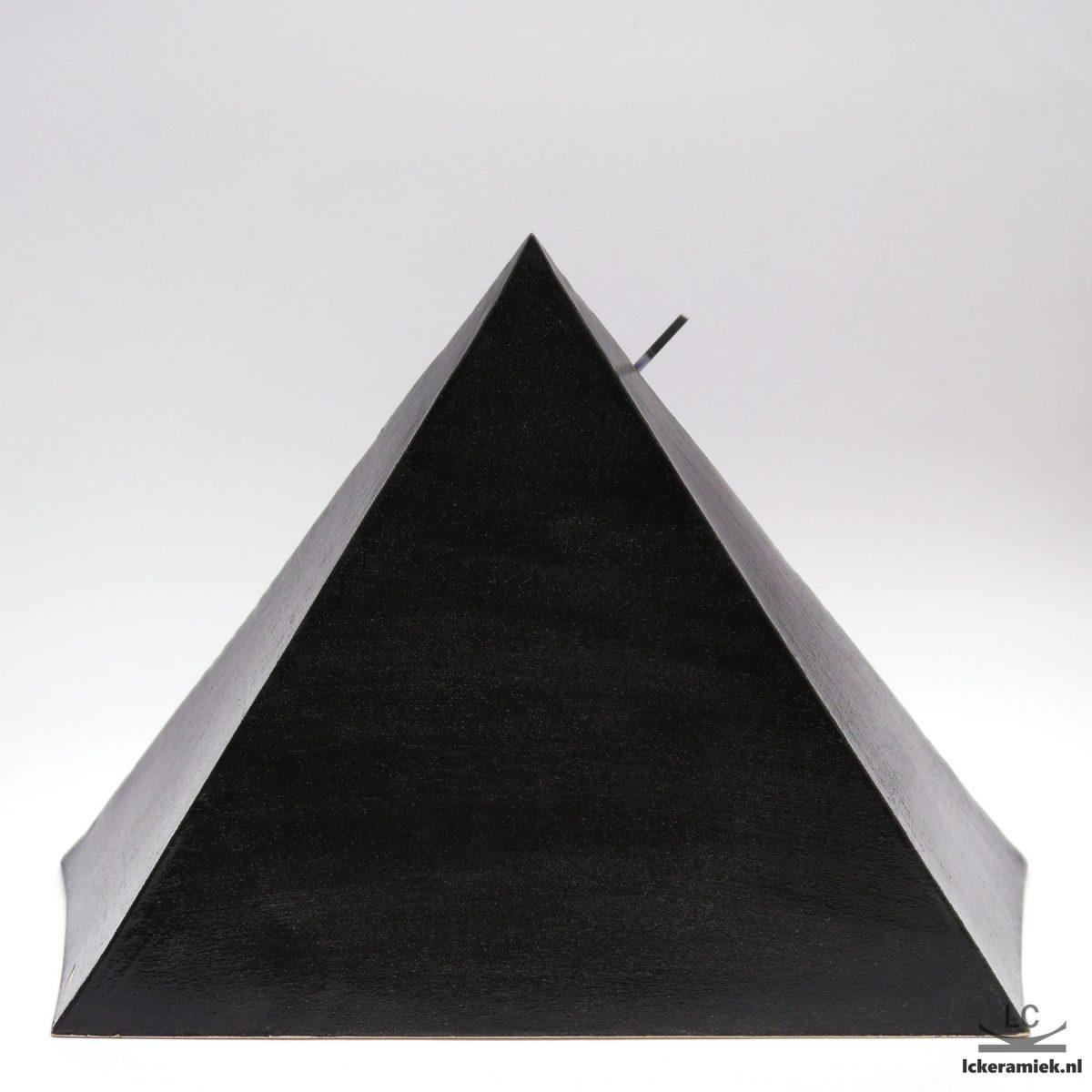 staande klok geometrica